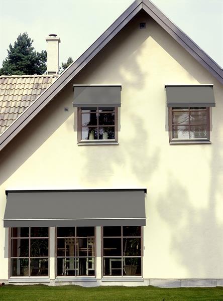 fönstermarkis